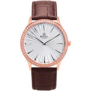 Часы Royal London 21436-06