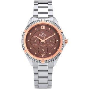 Часы Royal London 21437-04
