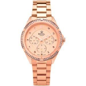 Часы Royal London 21437-05