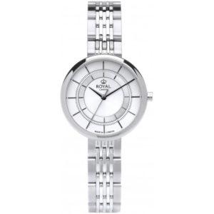 Часы Royal London 21449-01