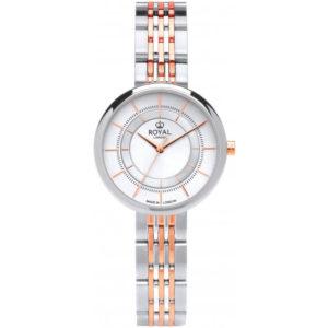 Часы Royal London 21449-04