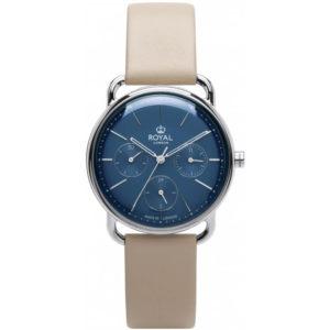 Часы Royal London 21450-02
