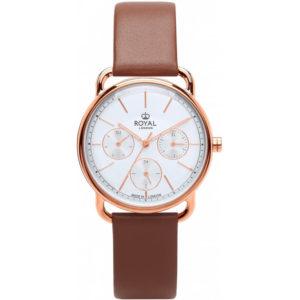 Часы Royal London 21450-04
