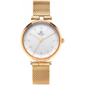 Часы Royal London 21452-03