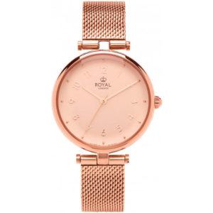 Часы Royal London 21452-04