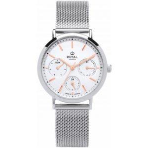 Часы Royal London 21453-01