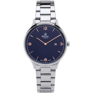 Часы Royal London 21461-08