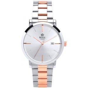 Часы Royal London 41335-06
