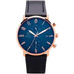 Часы Royal London 41352-08