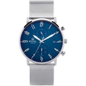 Часы Royal London 41352-11