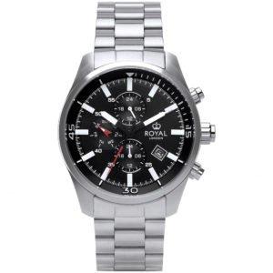 Часы Royal London 41364-04