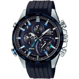 Часы Casio EQB-501XBR-1AER