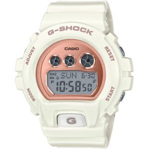 Часы Casio GMD-S6900MC-7ER