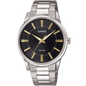 Часы Casio MTP-1303PD-1A2VEF