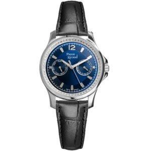 Часы Pierre Ricaud PR-21049.5255QFZ