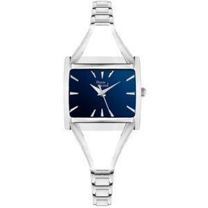 Часы Pierre Ricaud PR-21053.5115Q