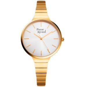 Часы Pierre Ricaud PR-21094.111FQ