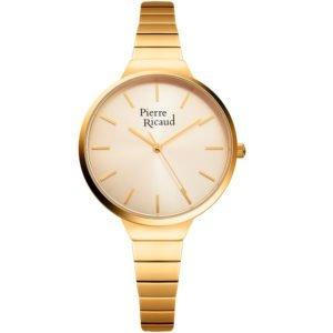 Часы Pierre Ricaud PR-21094.111SQ