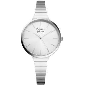 Часы Pierre Ricaud PR-21094.511FQ