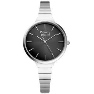 Часы Pierre Ricaud PR-21094.511KQ