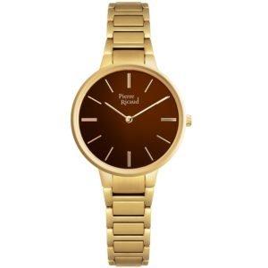 Часы Pierre Ricaud PR-22034.111GQ