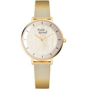 Часы Pierre Ricaud PR-22056.111SQ