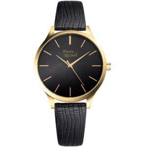 Часы Pierre Ricaud PR-22060.1214Q
