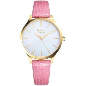 Часы Pierre Ricaud PR-22060.1613Q