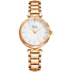 Часы Pierre Ricaud PR-22062.1119Q