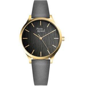Часы Pierre Ricaud PR-22081.1214Q