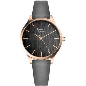 Часы Pierre Ricaud PR-22081.92R4Q