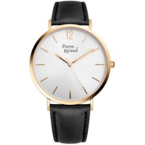 Часы Pierre Ricaud PR-91078.1253Q