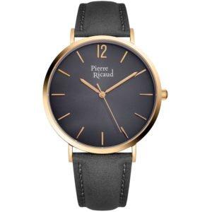 Часы Pierre Ricaud PR-91078.1G57Q