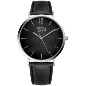 Часы Pierre Ricaud PR-91078.5254Q