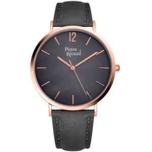 Часы Pierre Ricaud PR-91078.9G57Q