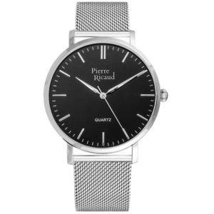 Часы Pierre Ricaud PR-91082.1114Q