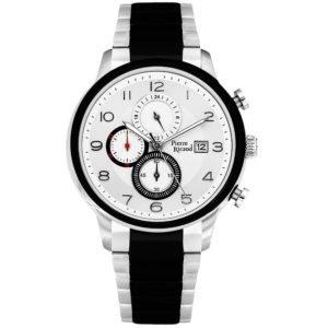 Часы Pierre Ricaud PR-97017.Y123CH