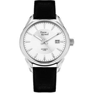 Часы Pierre Ricaud PR-97022.5293A