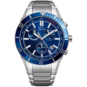 Часы Pierre Ricaud PR-97029.5115CH