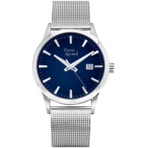 Часы Pierre Ricaud PR-97201.5115Q