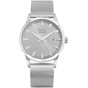 Часы Pierre Ricaud PR-97201.5117Q