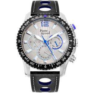Часы Pierre Ricaud PR-97222.Y257QFR