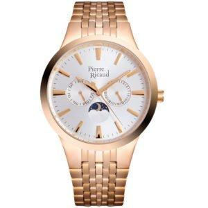 Часы Pierre Ricaud PR-97225.1113QF