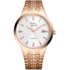 Часы Pierre Ricaud PR-97226.1113Q
