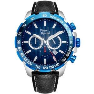 Часы Pierre Ricaud PR-97236.L215CH