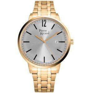 Часы Pierre Ricaud PR-97246.1157Q