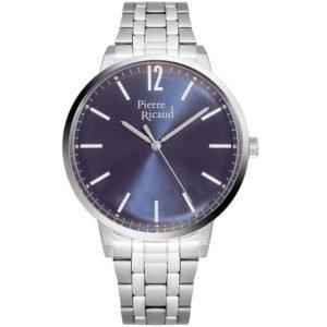 Часы Pierre Ricaud PR-97246.5155Q