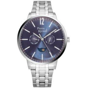 Часы Pierre Ricaud PR-97246.5155QF