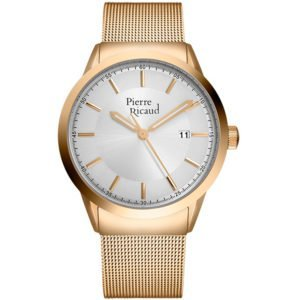 Часы Pierre Ricaud PR-97250.1117Q