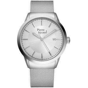 Часы Pierre Ricaud PR-97250.5113Q